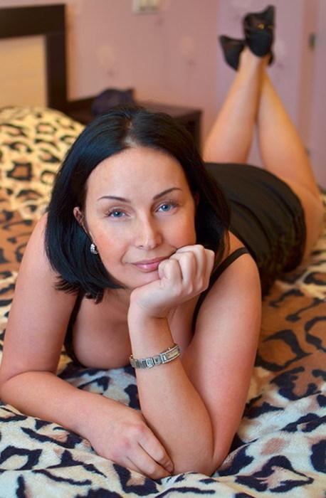 uslugi-prostitutki-v-sankt-peterburge